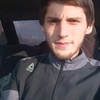 Egzo, 20, г.Хасавюрт