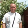 Василий Колесников, 43, г.Чериков