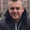 Dragic, 20, г.Хельсинки
