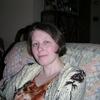 Elena, 53, г.Рим