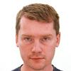 Sergeiy, 32, г.Тампа