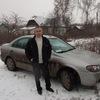 влад, 53, г.Новомосковск