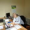 Ольга, 59, г.Тюмень