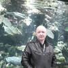 Саша, 45, г.Новый Оскол