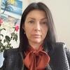 Lana, 42, г.Нарва