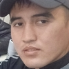 Музафар Тлеукул, 27, г.Шахтинск