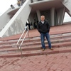 Александр, 36, г.Фатеж