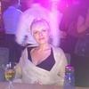 Анна, 38, г.Владимир