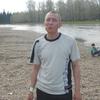 искандер, 39, г.Заинск