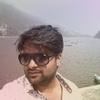 vicky shah, 27, г.Гхазиабад