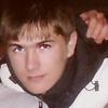 Игорь, 24, г.Чигирин