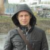 рома, 28, г.Каменск-Уральский