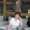 Таня, 57, г.Ухта