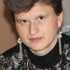 Тамара, 45, г.Горки