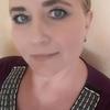 Natalia, 46, г.Берлин