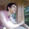 Андрей, 39, г.Дубна