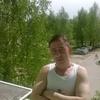 Денис, 42, г.Байкальск