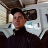 Евгений, 31, г.Тарко (Тарко-сале)