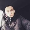 Bogdan, 19, г.Салават