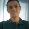 Вячеслав, 35, г.Буденновск