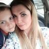 Лариса, 30, г.Воскресенск
