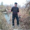Вячеслав, 30, г.Актобе