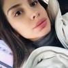 Виктория, 23, г.Рим
