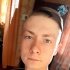 Денис, 19, г.Синельниково
