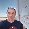 Дмитрий, 46, г.Париж