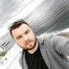 Alexey, 30, г.Симферополь