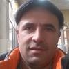 Shams, 38, г.Душанбе