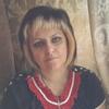 Марго, 48, г.Москва