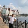 Анатолий, 30, г.Коммунар