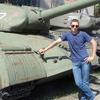 Алексей, 25, г.Жлобин