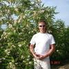 Алексей, 40, г.Магадан