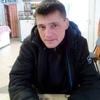 Дмитрий, 38, г.Ржев