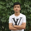 Kamaldin, 19, г.Ош