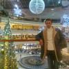 Эдик, 33, г.Балабаново