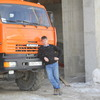 Сергей, 51, г.Сочи