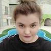 олеся, 26, г.Зерафшан