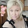 Кристина А, 37, г.Ряжск