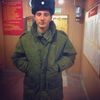Аслан, 22, г.Грозный