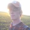 Jacob, 21, г.Сидар-Рапидс