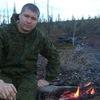 Den, 35, г.Норильск