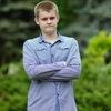 Сергей, 19, г.Лубны