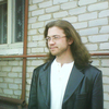 Артем Михайлов, 29, г.Воробьевка