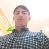 Эльдар, 27, г.Алматы́