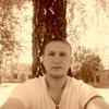Дима Кирикович, 31, г.Пинск
