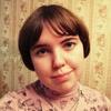 Janny, 28, г.Зеленоград