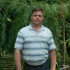 владимир, 44, г.Кашира